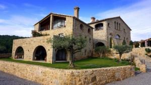 Luxusimmobilien Mallorca: Designer-Villa, Finca und Eigentumswohnung bis zu $6,7 Millionen