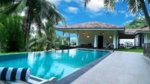 Luxusimmobilien Miami: Haus, Wohnung und Villa in Florida auf $38 Millionen