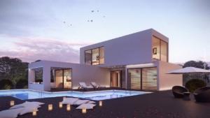 Luxus Immobilienmakler Miami: Eigentumswohnung, Haus und Kapitalanlage