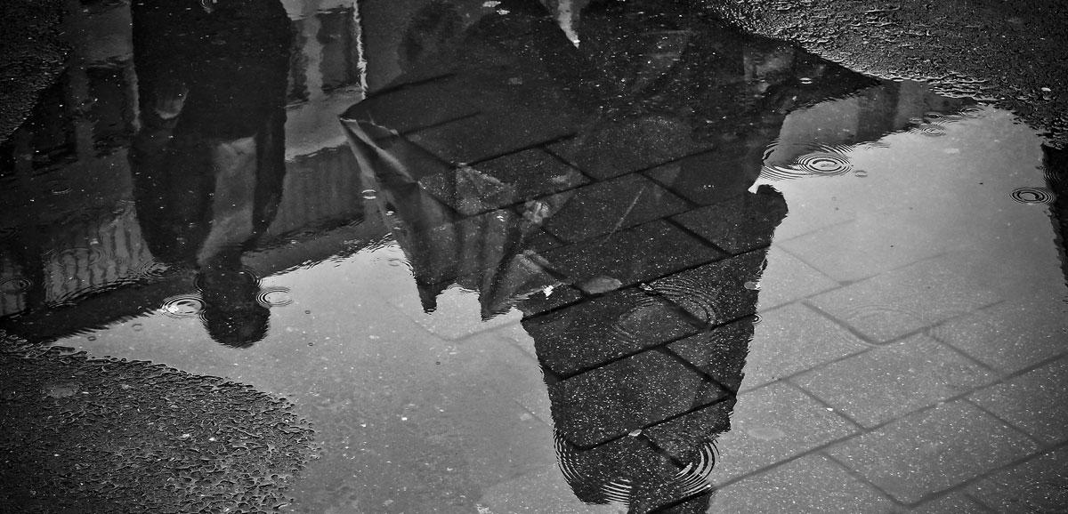 Wetter in Leipzig: Regen, Sonnenstunden, Nebel und Temperatur
