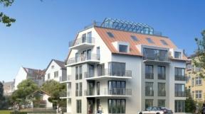 Kaufen und vermieten: Investieren in Wohnraum – Teil 1: Immobilie bewerten und kaufen