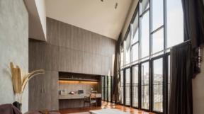 Luxusimmobilien New York: Wohnung, Eigentumswohnung, Penthouse bis $40 Millionen