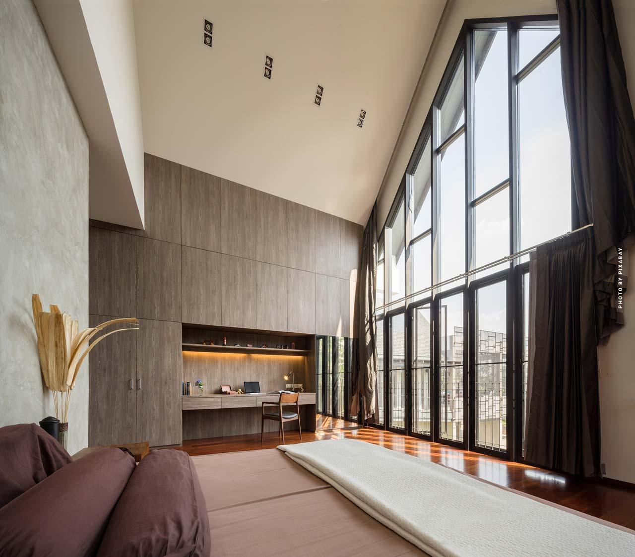 Luxus Immobilienmakler Frankfurt: Eigentumswohnung, Haus und Kapitalanlage