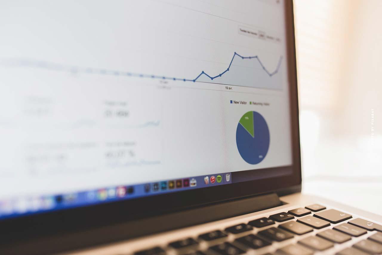 Werbeagentur für Immobilienmakler: Online-Marketing, SEO & Bauzeichen - Fehler vermeiden