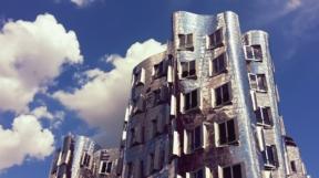 Düsseldorf Kaufen & Mieten: Haus, Wohnung, Grundstück – Quadratmeterpreis