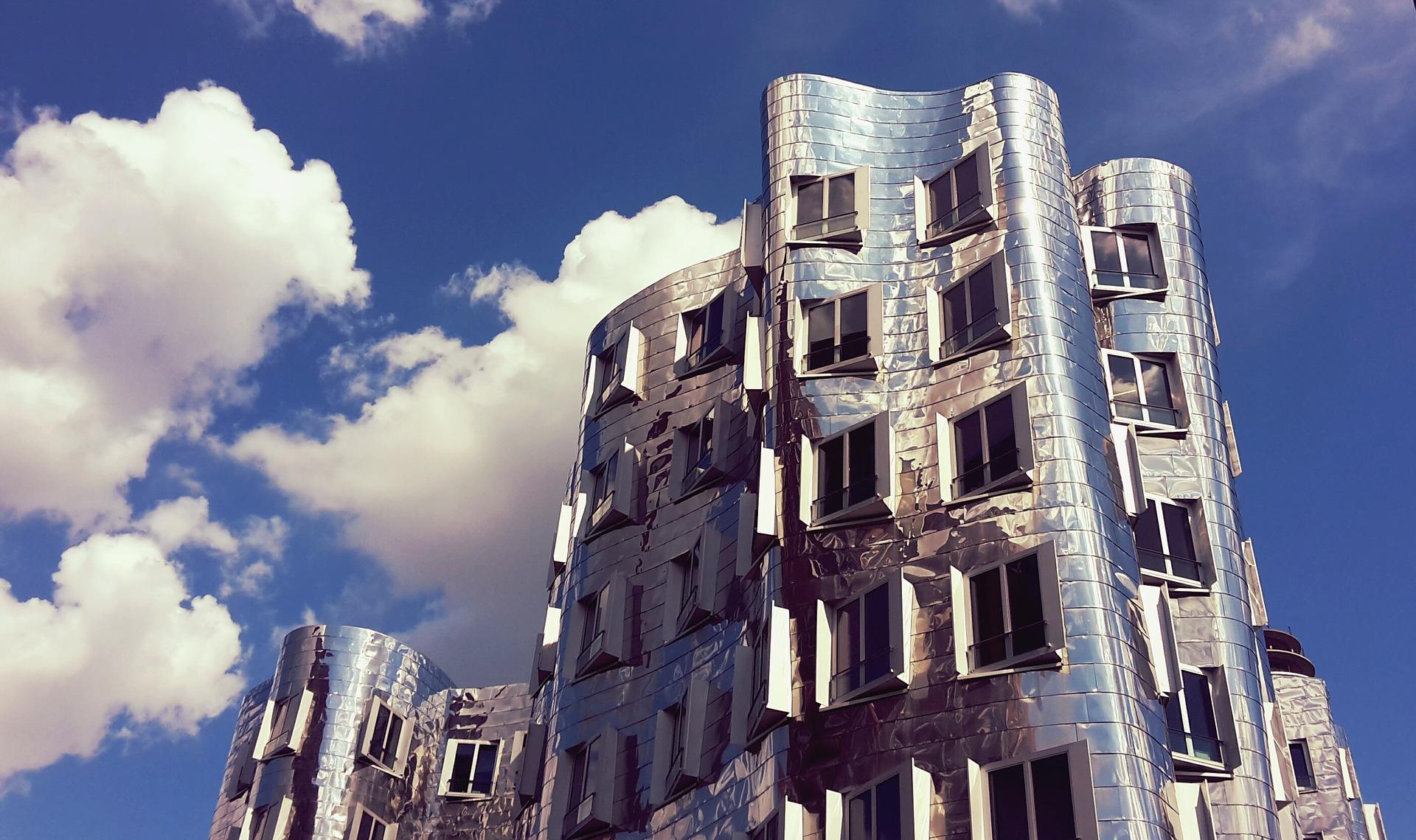 Düsseldorf Kaufen & Mieten: Haus, Wohnung, Grundstück - Quadratmeterpreis