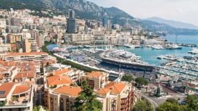 Luxus Immobilienmakler Monaco / Monte-Carlo: Apartment, Villa, Penthouse und Immobilien im Fürstentum