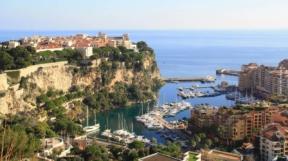 Luxus Makler Monaco / Monte-Carlo: Apartment, Villa und Penthouse im Fürstentum