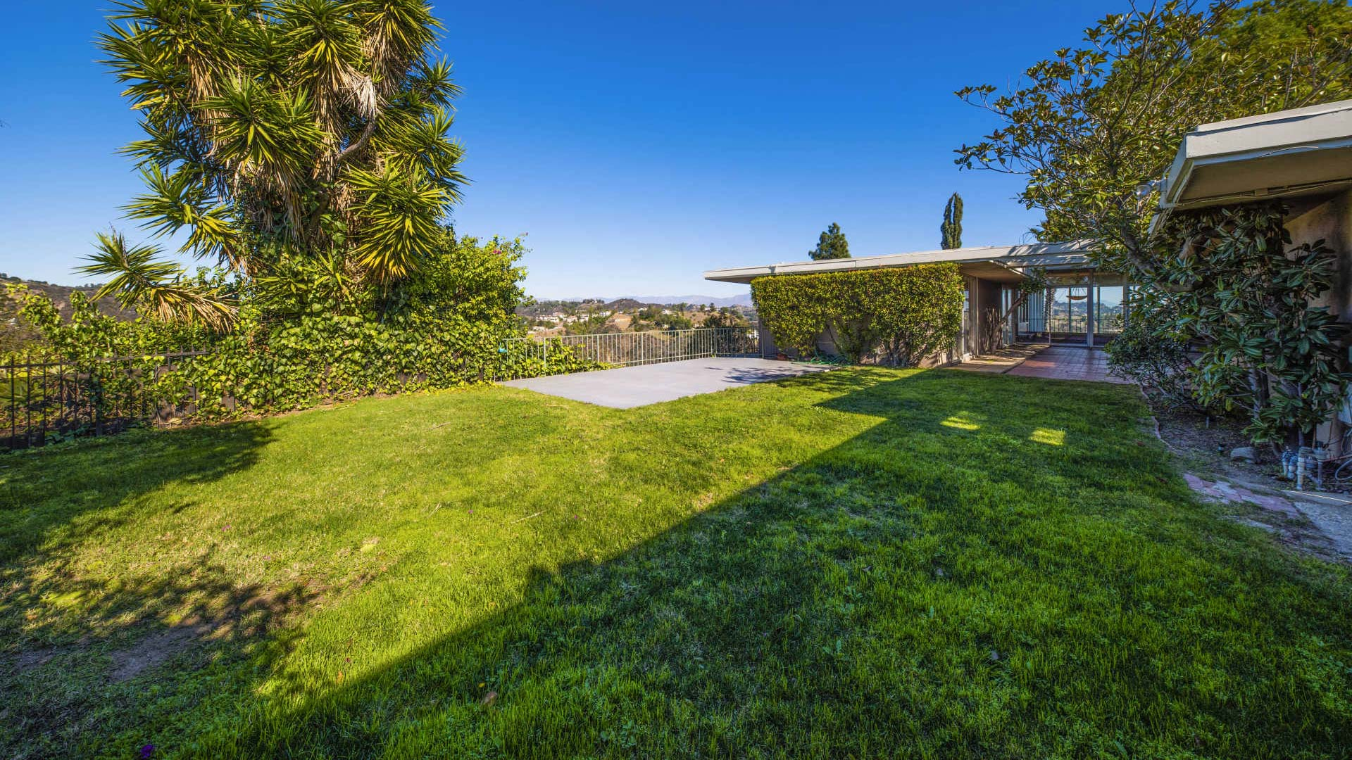 Bel Air, CA 90077 – Luxus Haus in 1298 Stradella Road – $6,495,000