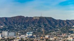 Los Angeles: Immobilien kaufen! Stadtviertel zum Investieren – Beverly Hills, Hollywood & Co