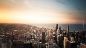 Luxus Makler Chicago: Eigentumswohnung, exklusives Haus und Penthouse