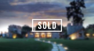 Beverly Hills, CA 90210 – Property Schuyler Rd – $1,375,000