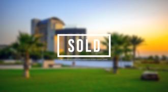 Dubai – Sunset City 242 SqFt Al Fay Rd – $1,410,000