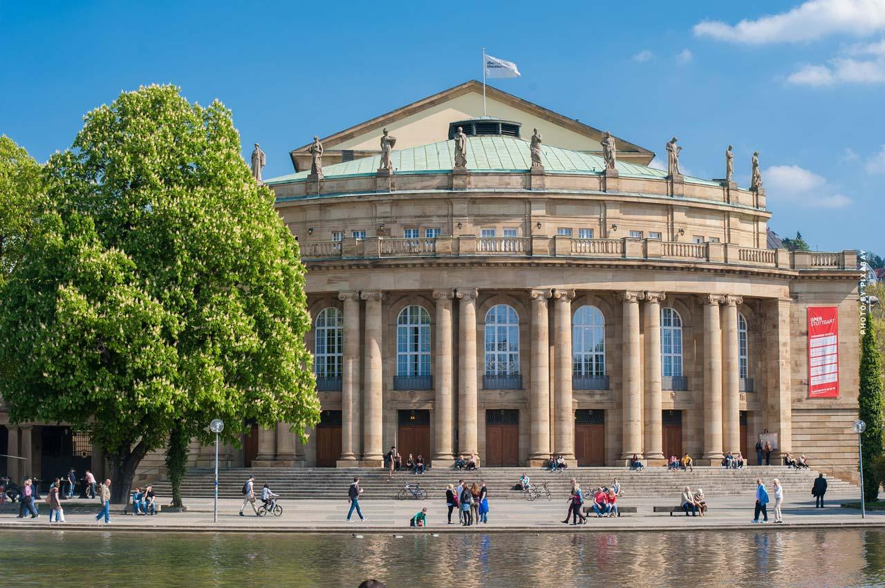 Stuttgart Kaufen & Mieten: Haus, Wohnung, Grundstück - Quadratmeterpreis