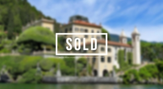 Zell am See bei Kitzbühel, 5700 – Unterhaus & Seegrundstück – Preis auf Anfrage