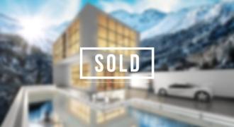 Kitzbühel, 6370 Tirol – Modernes Monument: Alpentraum – € 2,700,000