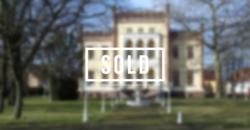 Berlin, 14169 – 2200 SqFt Eigentumswohnung nähe Sprungschanzenweg – Preis auf Anfrage