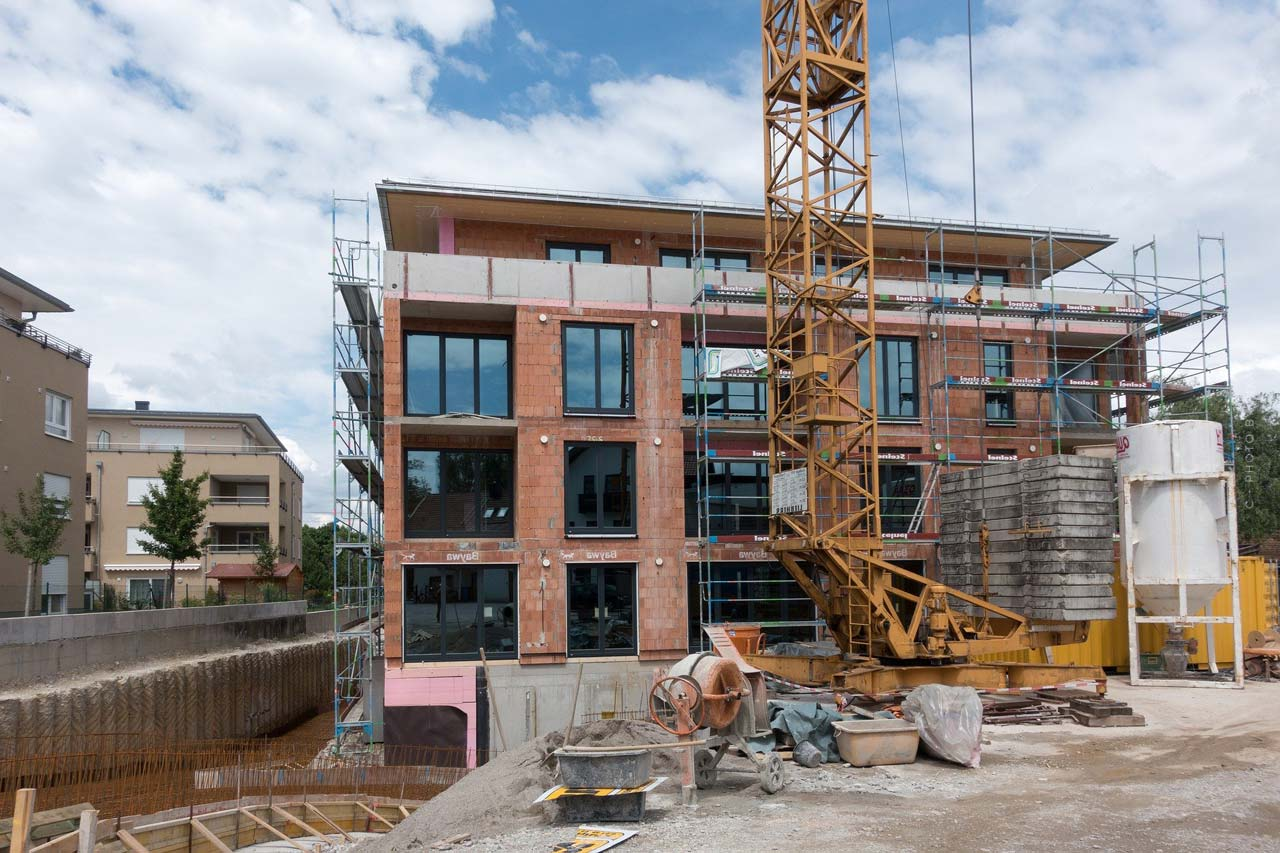Grundstück bewerten: Verkehrswert, Wertermittlung und Kaufpreis bestimmen
