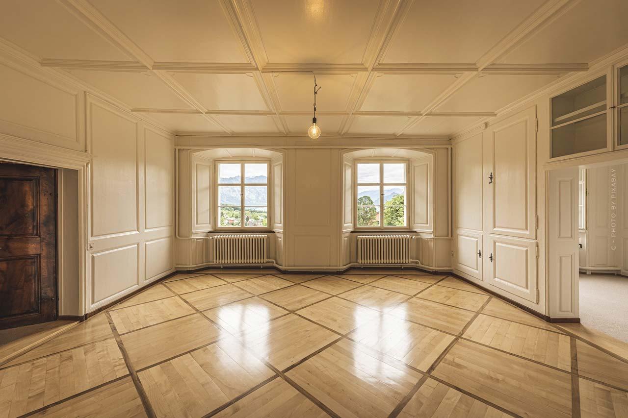 Berlin-Kreuzberg: Eigentumswohnung, Haus & Mehrfamilienhaus verkaufen - Immobilienmakler Tipps