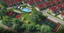 Istanbul, Türkei 41250 – Villa & Wintersport 1.810 SqFt Kartepe – Preis auf Anfrage