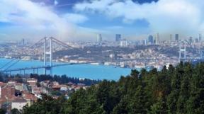 Luxus Immobilienmakler Istanbul: Eigentumswohnung, Haus und Kapitalanlage