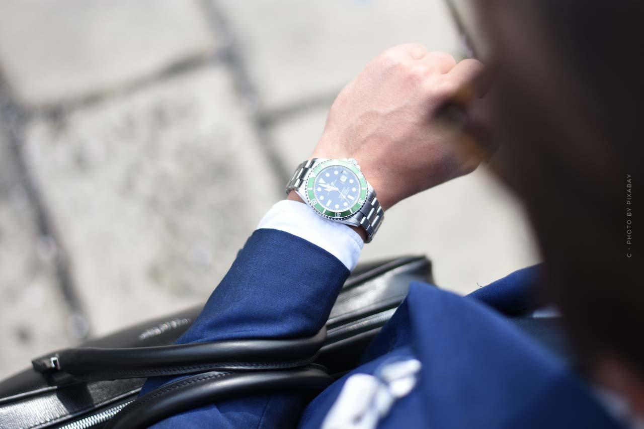 Patek Philippe Top 7: Die teuerste Patek Uhr, Preis & Modelle