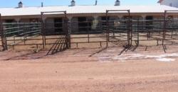 Fountain, CO 80817 – Exklusive Ranch auf riesiger Anlage 3.450.000 SqFt. – $4,000,000