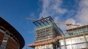 Immobilien, Steuern & Vermögen: Lernen von Investor Erfahrungen – Alex Fischer, Rockefeller & Jobs