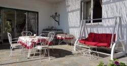 Italien, Capri 80071 – Villa mit großartigem Meeresblick 23.680 SqFt. – $2,730,000