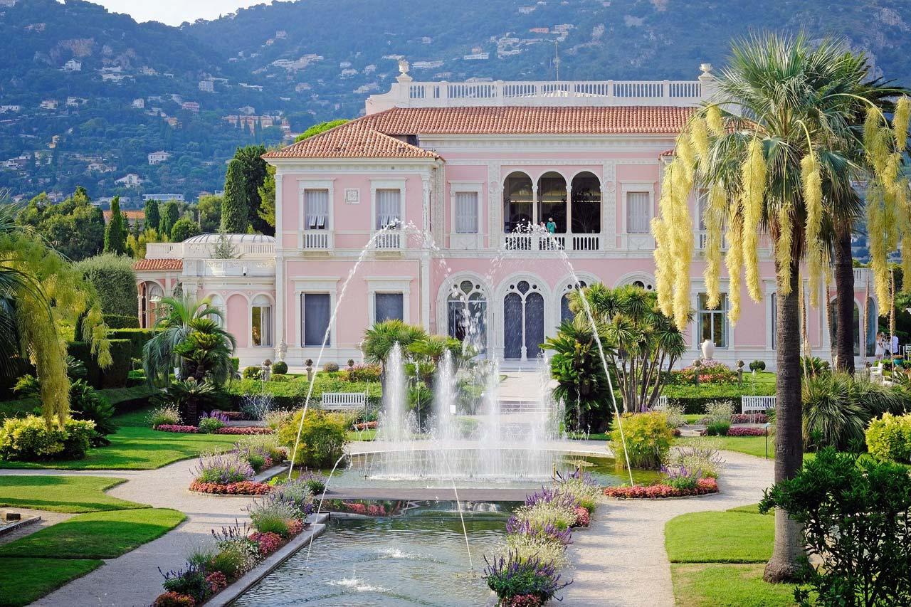Auslandsimmobilie: Finden Sie Ihre Traumimmobilie in Italien
