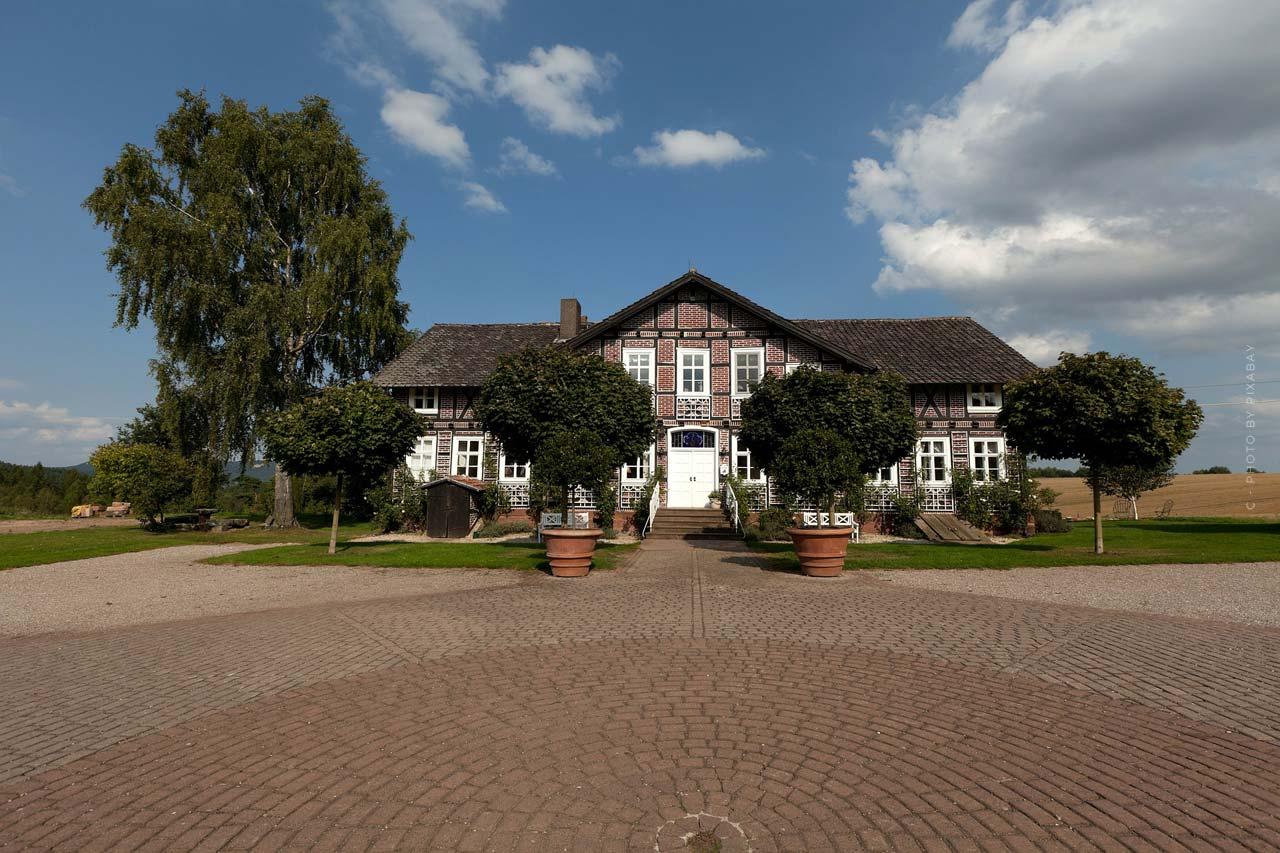 Wohnen auf Sylt: Einfamilienhaus, Villa und Grundstück kaufen in Krempen, List & Westerland - Tipps, Quadratmeterpreise und Co!