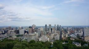 Luxusmakler Montreal (Kanada): Eigentumswohnung, Haus und Kapitalanlage