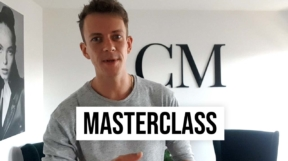 Lukinski Masterclass online! Content Marketing, SEO & Business lernen – Mein Wissen