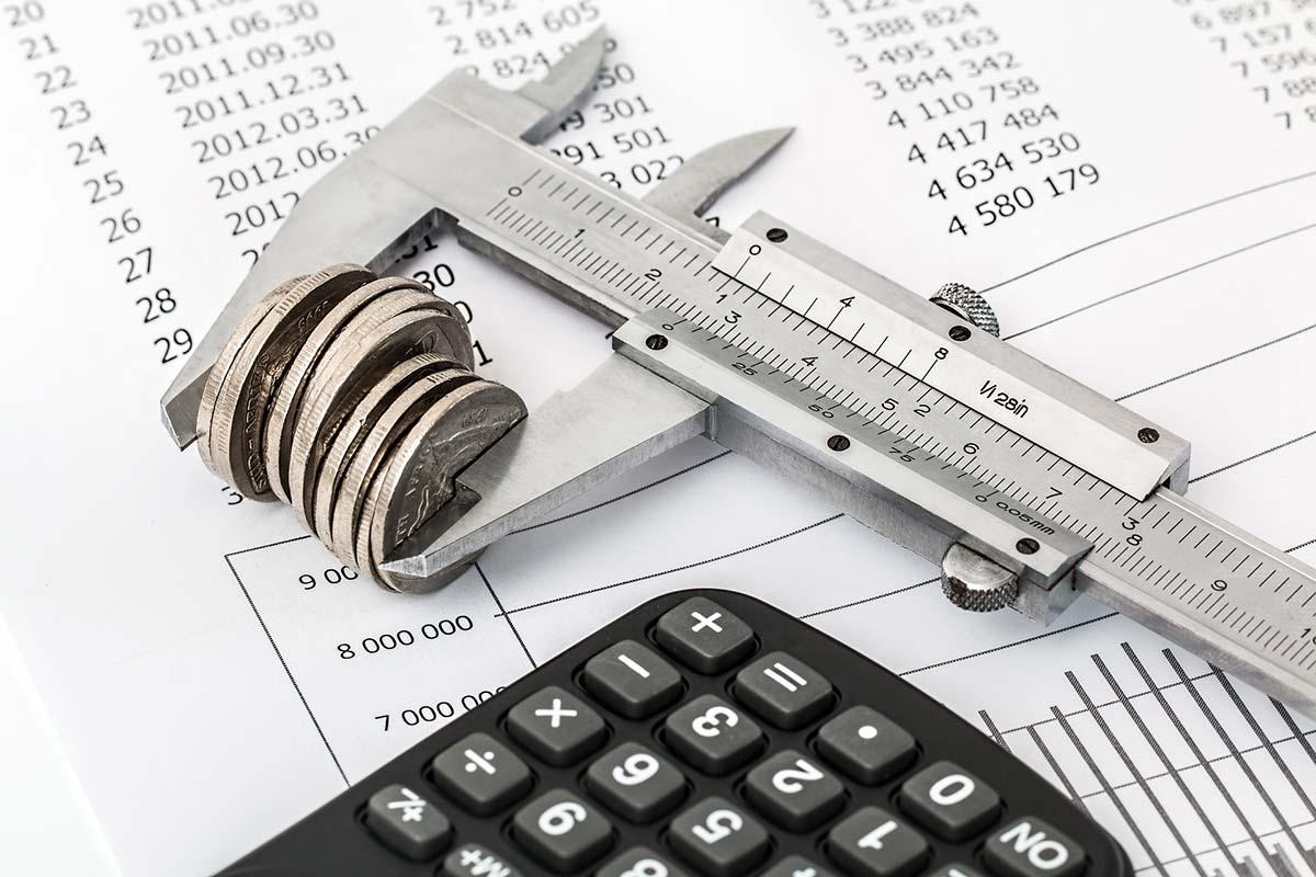 Real Estate Transfer Tax - Bedeutung, USA Haus Kaufen, Steuern Erklärt + Co