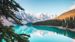 Immobilien Kanada – Wo kaufen, Immobilie, Haus, Kapitalanlage