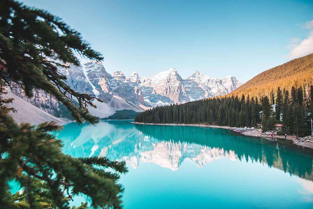 Immobilien Kanada - Wo kaufen, Immobilie, Haus, Kapitalanlage
