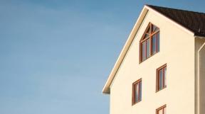 Was sind Property Taxes? Steuern U.S.A. Einfach Erklärt
