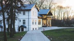 Steuern USA: Immobilien kaufen – Taxes, Grundsteuer, usw. für Haus, Wohnung & Grundstück