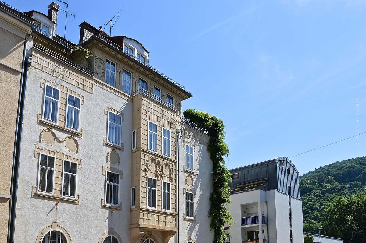Immobilie kaufen: Wohnung, Haus, Villa & Mehrfamilienhaus - Ablauf, Kosten und Tipps
