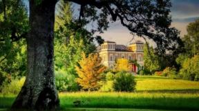 50 Mio. Villa auf Privatinsel mit fast 30.000 m² Grundstück – Off Market Immobilien