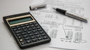 Kaufpreis ermitteln: Die wichtigsten Kriterien für Ihre Finanzierung – Bonität, Eigenkapital & Co