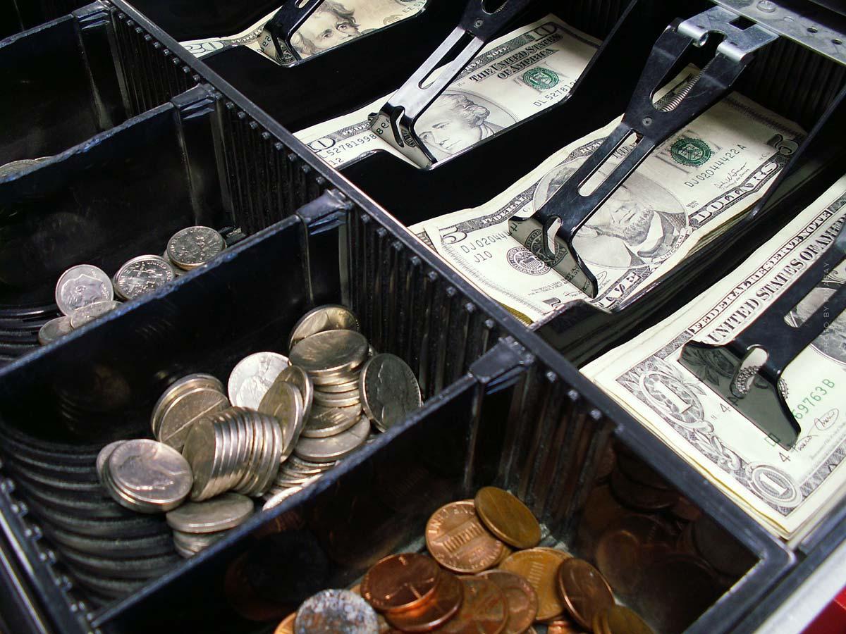 Tagesgeld - Ideal für Baufinanzierung