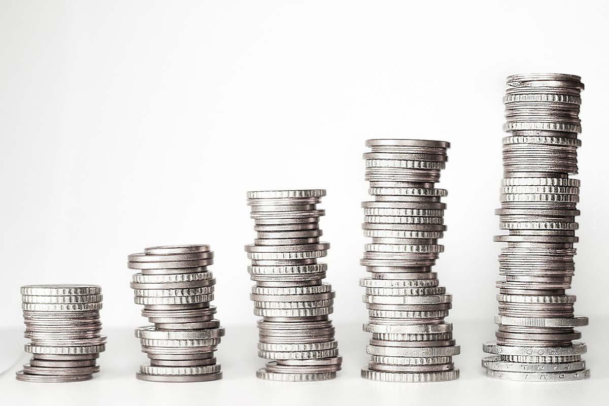 Festgeld - Laufzeit, Zinsen und Planung