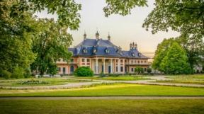 Immobilien verkaufen in Hamburg: Ablauf, Dokumente und Makler – Grundstück, Wohnung & Haus