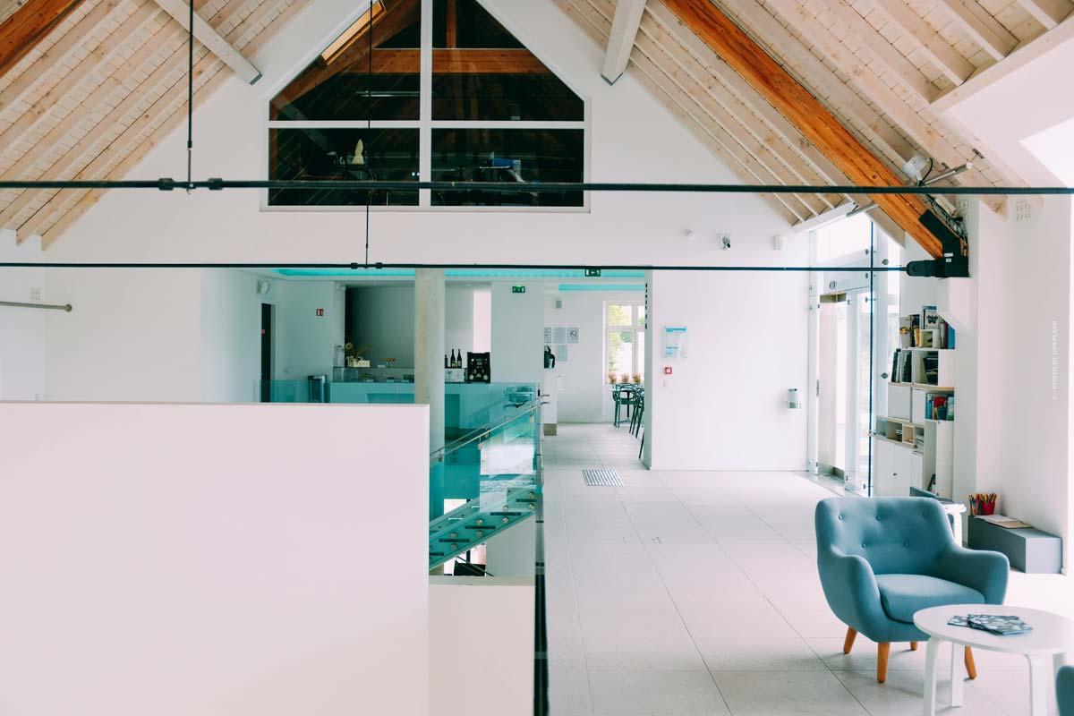 Dachgeschosswohnung: Ausbauen, Mieten oder Kaufen - Vor- & Nachteile im Überblick