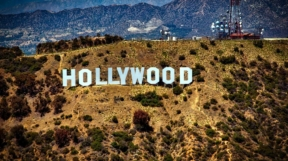 Villa Tour Los Angeles: Luxus Immobilien kaufen in LA! 7 Highlights @ FIV Magazine