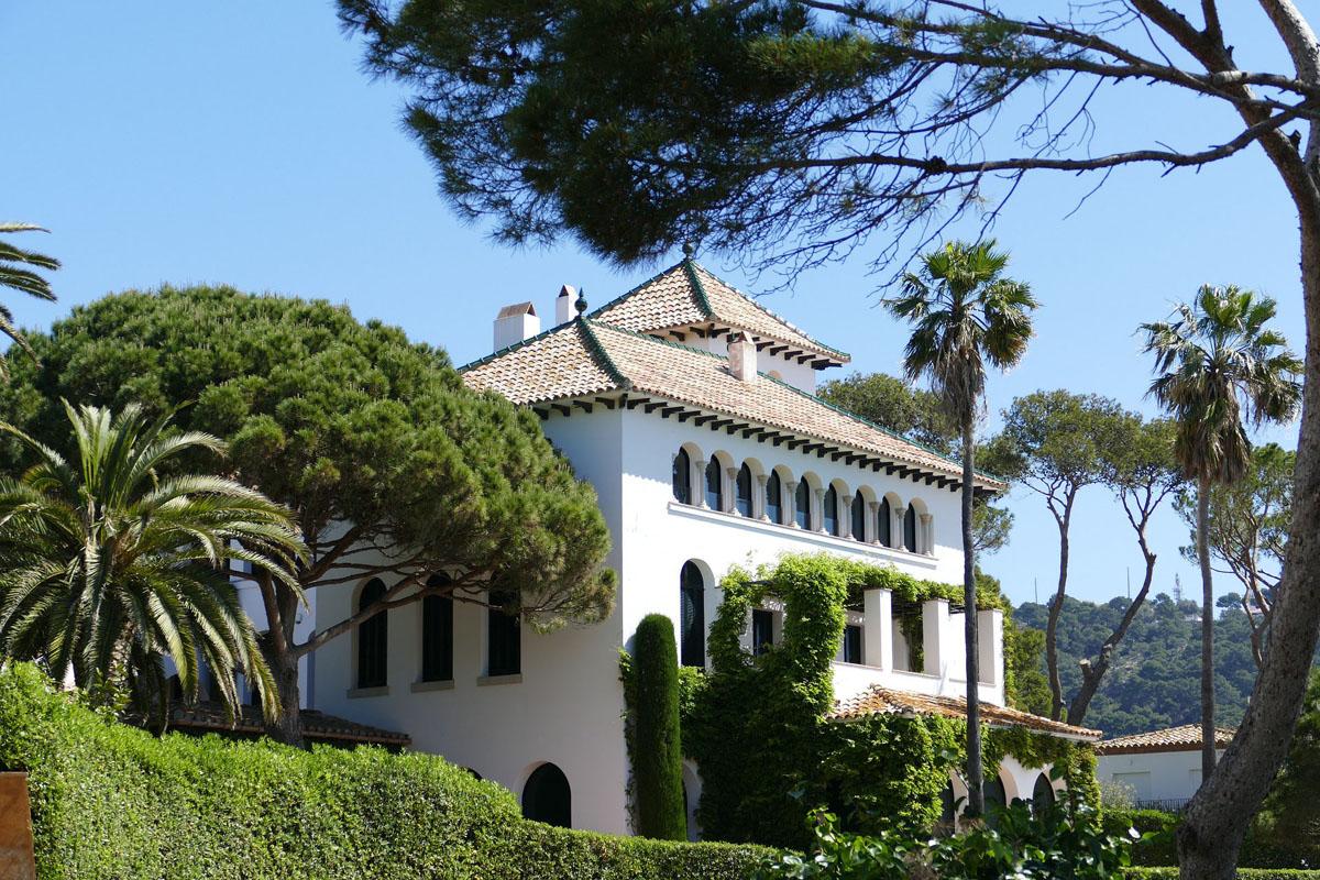Wohnen in Spanien: Barcelona, Mallorca Ibiza & Co. Immobilien an der Küste