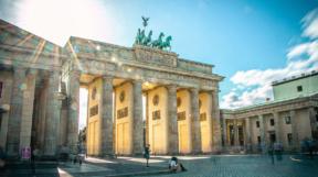 Kapitalanlage in Deutschland: Wo investieren? Städte, Immobilien, Rendite und Entwicklung