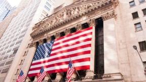 Börse Öffnungszeiten: NYSE, NASDAQ, Xignite, Hong Kong & Co. + Zeitzonen