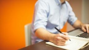 Einzelunternehmen: Gründen, Haftung, Rechtsform, Geschäftsführung & Steuern